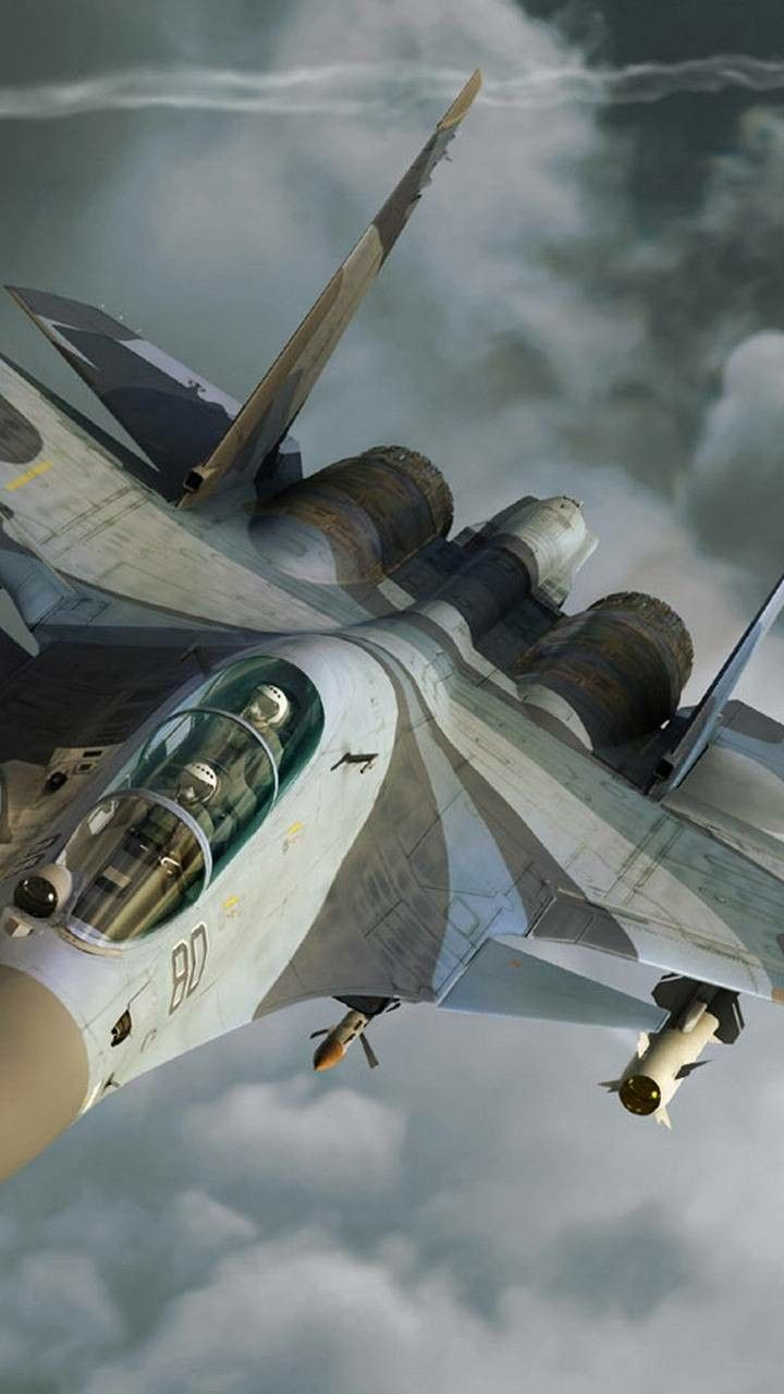 Wallpapers Lockscreen Fighter Jets Fighter Jets Wallpaper Air Force Wallpaper