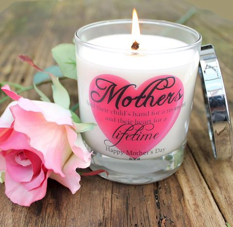 17 Best images about Mothers Day on Pinterest | Keep calm ...