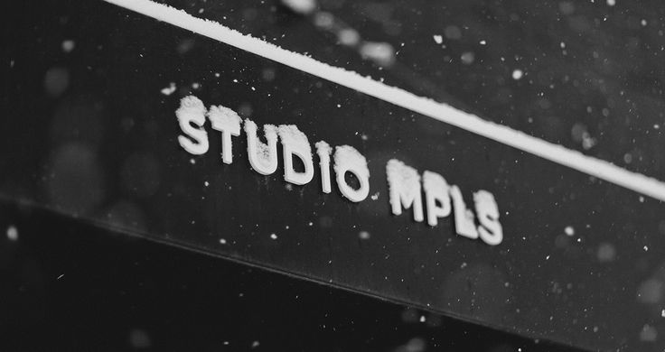 About – Studio MPLS | A Branding & Packaging Design Agency | Minneapolis, MN
