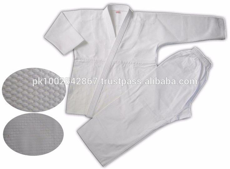 Judo Gi 100% cotton Judo gear Judo Uniforms