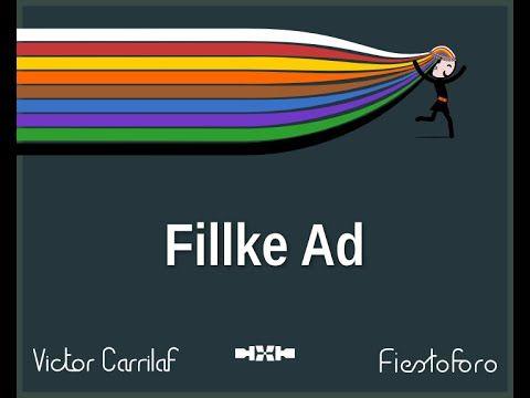 Lindo video sobre los Colores en Mapudungun de Fillke Ad