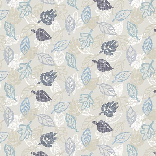 Warwick Fabrics : FARGO (PNM), Colour ATOLL
