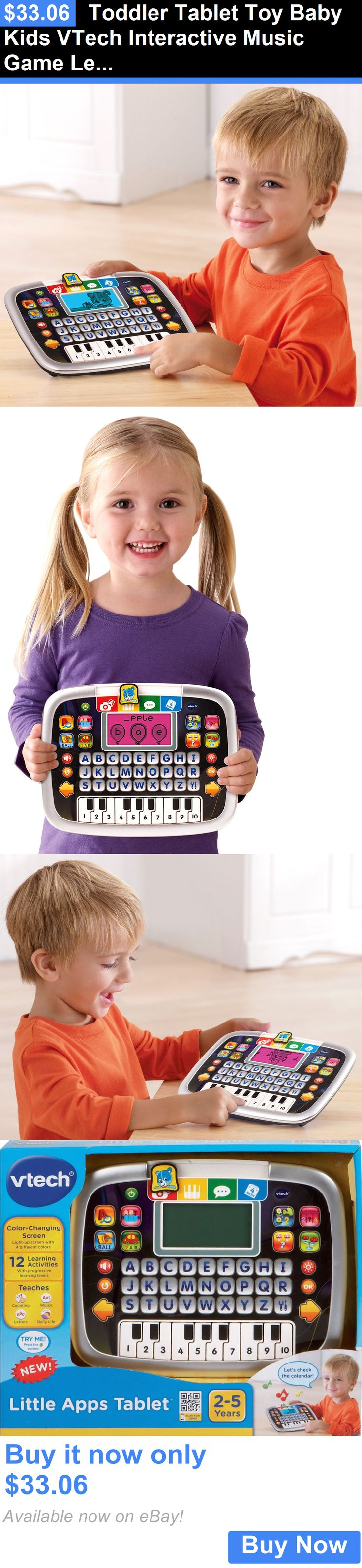12 best Educational Toys For 3 Year Olds images on Pinterest