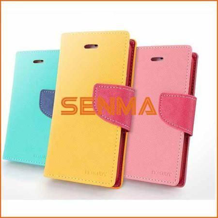 Чехол для для мобильных телефонов Samsung Galaxy S3 i9300 For galaxy s3  — 12689 руб. —
