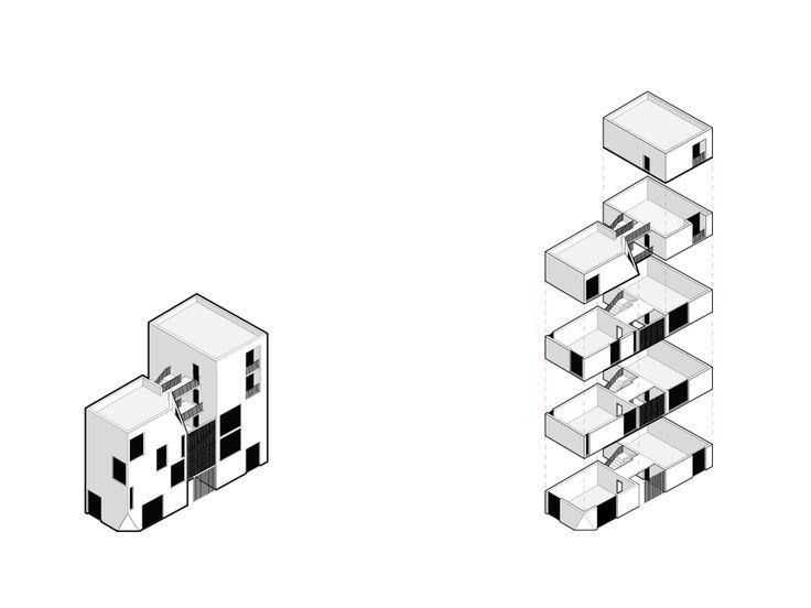 mc4_diagrame_axo.png