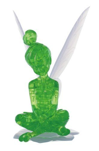 3D Crystal Puzzle Disney Tinkerbell Bepuzzled,http://www.amazon.com/dp/B00EEC5DE8/ref=cm_sw_r_pi_dp_F3XDtb1RCQDGPRN7