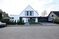 Haus_gun - aprikari GmbH & Co. KG