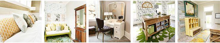 Four Chairs Furniture   Your Furniture, YOUR way!   Online Store