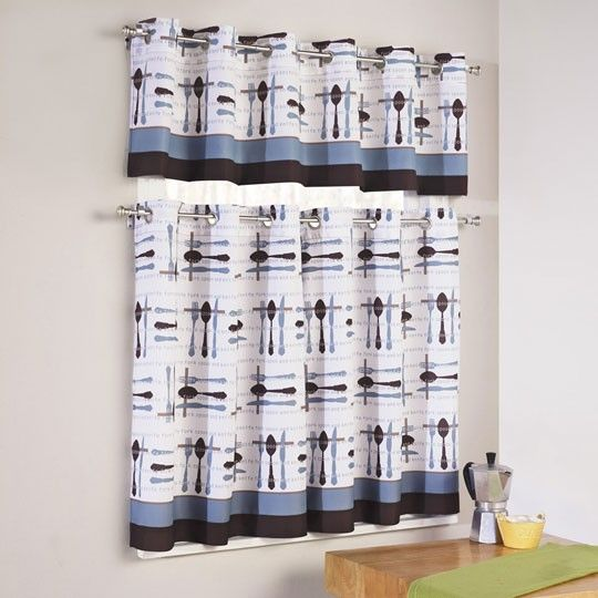 Anchor Shower Curtain Target Big Lots Kitchen Curtains