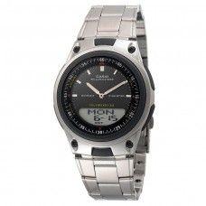 Reloj Casio AW-80D-1AVDF