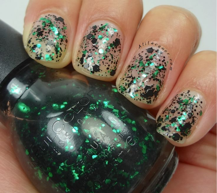 Sinful Cotton Candy Nail Polish: 271 Best Images About My Nail Stash On Pinterest
