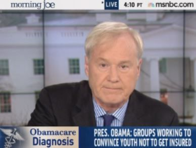 "MEDIA BIAS 12/05/13: Chris Matthews on MSNBC this morning used a barnyard epithet to attack another Republican. On today's Morning Joe, Matthews called John Boehner's comments on divided government ""pissant."" That p-word has apparently become a favorite Matthews meme in attacking Republicans.   Read more: http://newsbusters.org/blogs/mark-finkelstein/2013/12/05/chris-matthews-pissant-boehner-blame-inaction-divided-government#ixzz2mdPuyJSL"