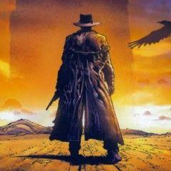 La Torre Nera: Russell Crowe sarà Roland Deschain?
