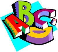 werkwoordspelling groep 8 website met oefening + resultaat