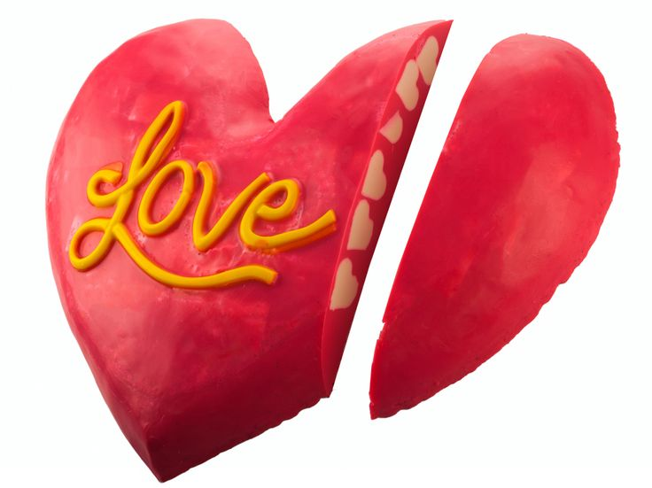 LUSH - Neon Love Soap $8.90 per 100g  This huge heart shaped soap, emblazoned with the word 'Love', is scented with a brand new fragrance of bergamot, rosewood and cinnamon leaf oil and packed full of fresh ingredients, such as fresh figs, passion fruit juice and soya yoghurt to nourish and soften the skin. Hiding inside are plenty of little white hearts to ensure each slice looks as beautiful and romantic as it smells.