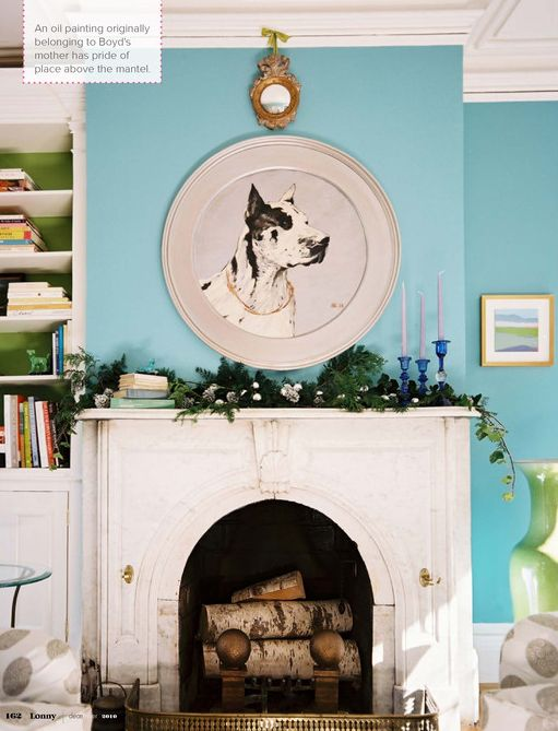 17 Best Images About Dog Themed Rooms On Pinterest