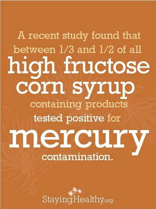high fructose corn syrup and kellogg Breakfast cereal compared: cereals from post eggo cereal maple syrup (kellogg's) basic 4 (general mills) smorz (kellogg's) hfcs stands for high fructose corn syrup if you don't know what it is, you can learn more about it here.