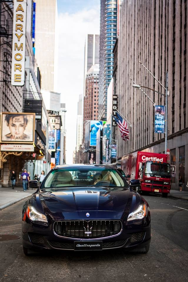 103 Best My Maserati Images On Pinterest Road Trips Coast And
