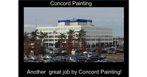 https://independent.academia.edu/ConcordPainting/Papers Concord Painting NY with their many years of experience is the painting company in NY to handle all of your painting needs.   Call 212-382-1100 for an estimate.    painting contractor ny, painting company ny, painting companies ny, scaffolding ny,rigger license ny
