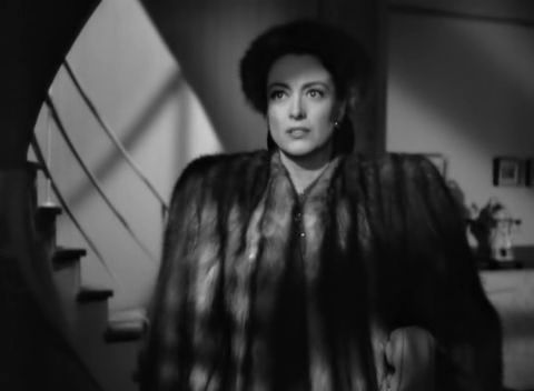 Image result for mildred pierce joan crawford