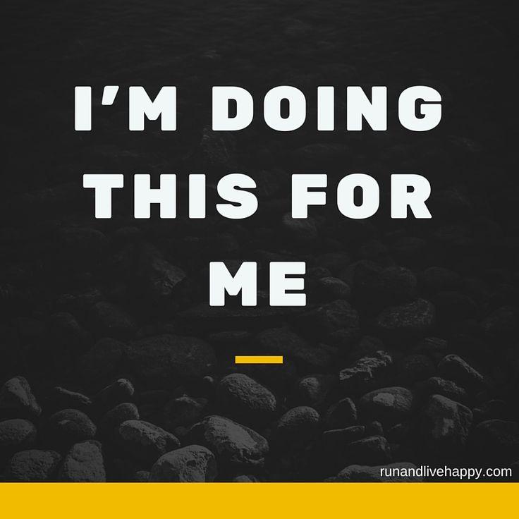 running motivation new blog post runandlivehappy (2)