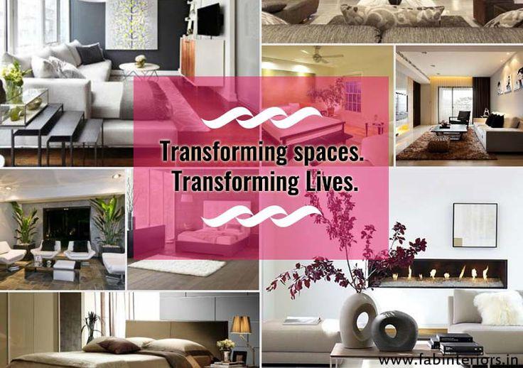 Interior Designers & Decorators www.fabinteriors.in  #Interiordesigning #interiordecoration #interiorcompany #property #art