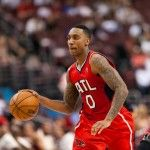 Hawks reportedly end Jeff Teague trade talks with Jazz and Knicks - http://blog.clairepeetz.com/hawks-reportedly-end-jeff-teague-trade-talks-with-jazz-and-knicks/