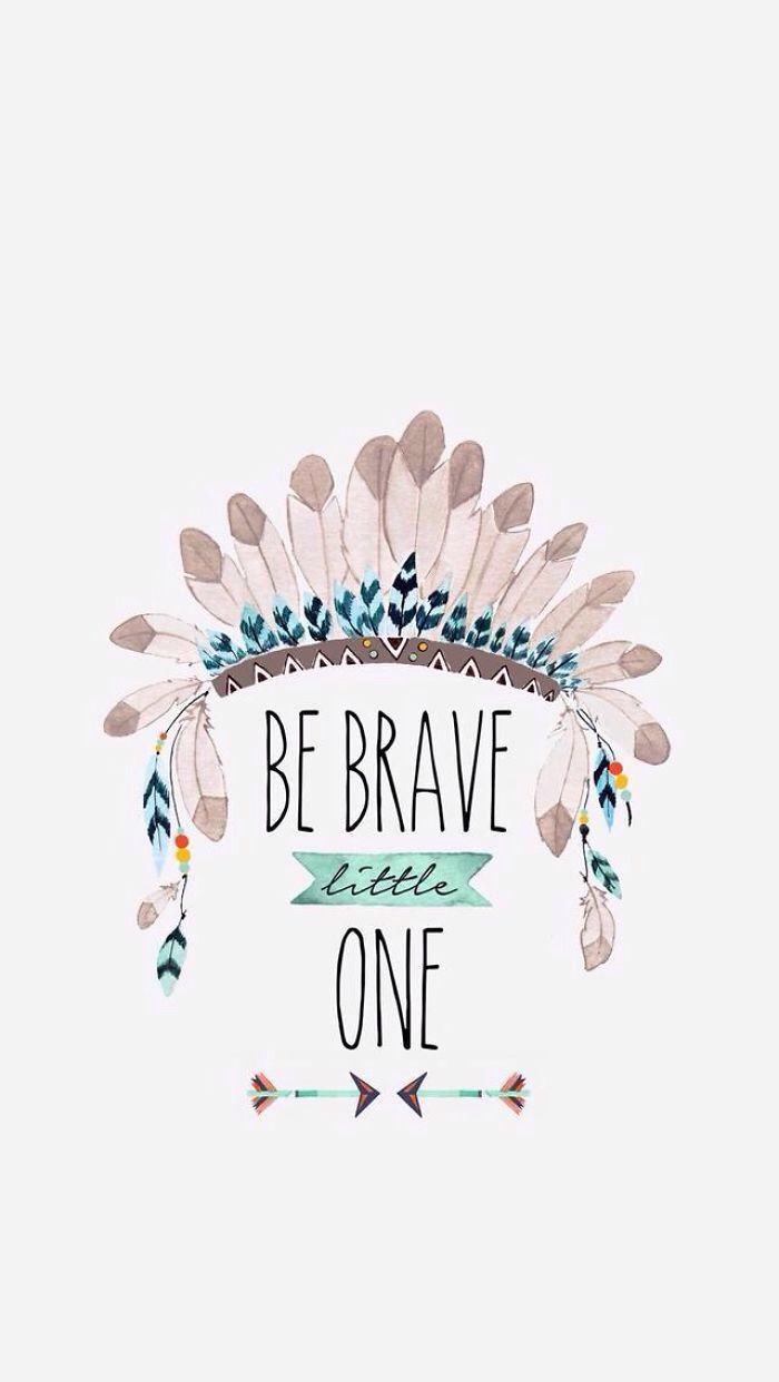 Se valiente mas de una vez