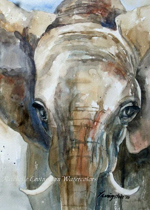 65 besten elefanten bilder auf pinterest elefanten. Black Bedroom Furniture Sets. Home Design Ideas