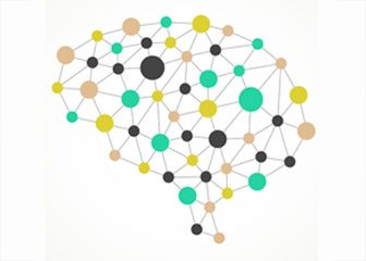 School Psychology Programs, School Psychology Degree Online