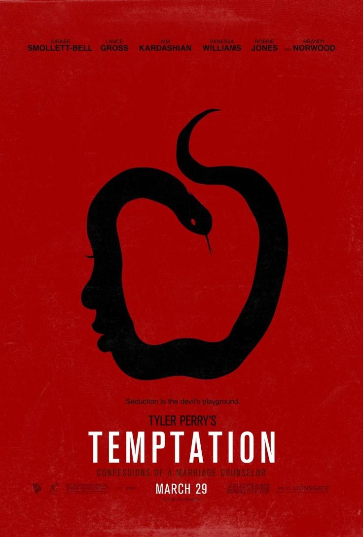 Tyler Perry Temptation - January 2013 - BellaNaija002