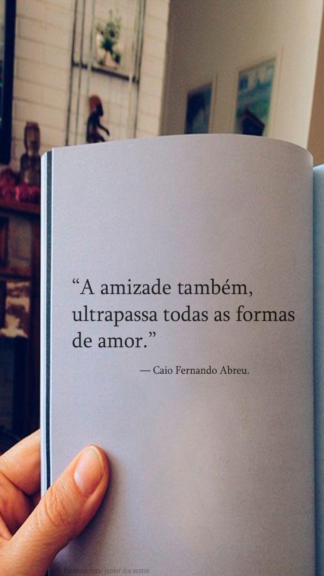 Conhecido 239 best Caio Fernando Abreu images on Pinterest | Messages, Note  ZW55
