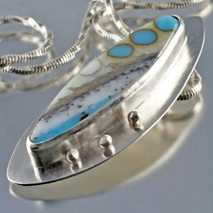 """The Glass Prize 2014 Jeannie Clark """"Balls"""" http://www.theglassprize.co.uk/jeannie-clark-p-881.html"""