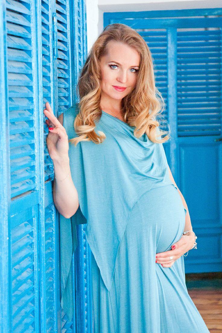 Фотосъемка беременности( прекрасная Люба)