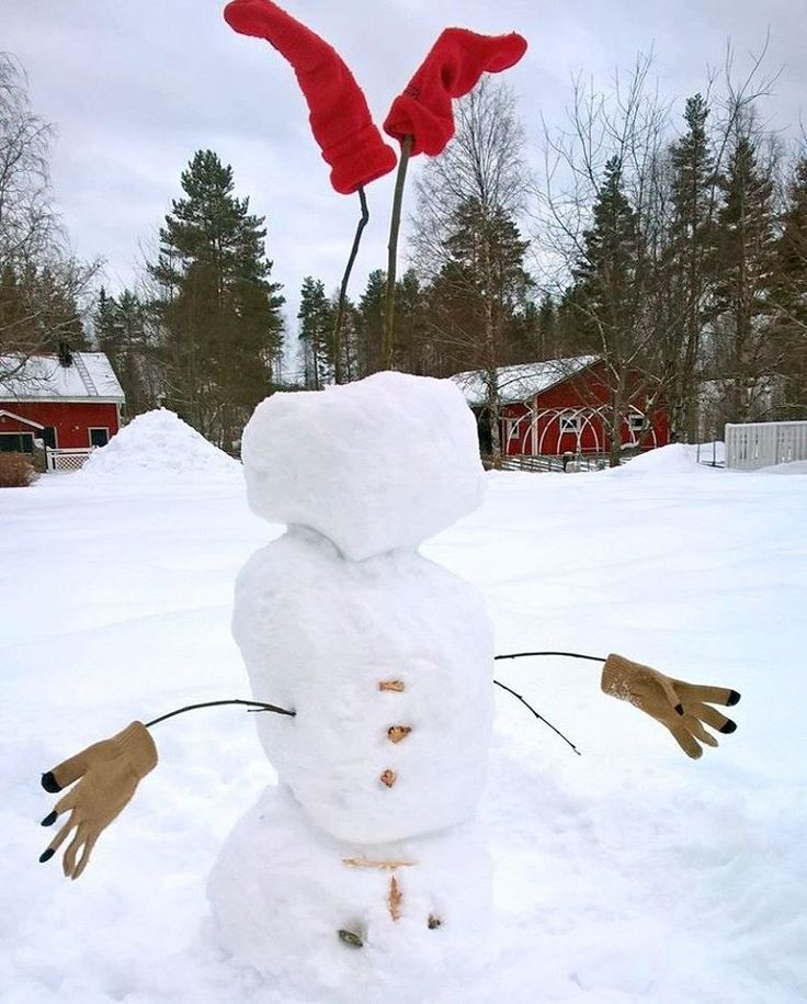 Oops, något gick fel! #haroligt #havefun #snö #älskasnö #snölek #snow #happylife#snowman #snögubbe #uteliv #nature #pyssel #skapa #kreativitet #vitt #måbra #furudal #dalarna