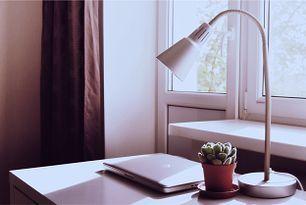 Jak wynająć mieszkanie / pokój i nie dać się oszukać?