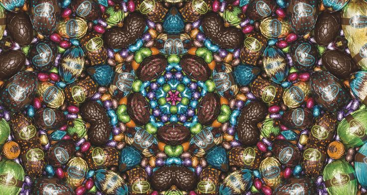 69 best easter 2015 images on pinterest easter 2015 chocolate purchase online instore and mobile haighschocolates easter chocolate gifts buyonline scheduled via negle Choice Image