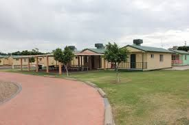 Cheap Moree Motels - Experience Rich Heritage and Culture - Accommodation options are many ranging from cheap Moree motels to luxurious hotels and camps to cabins. Go on a vacation to experience the enchanting local art, lovely parks, and delicious regional cuisines as well as reinvigorate your body with a massage.