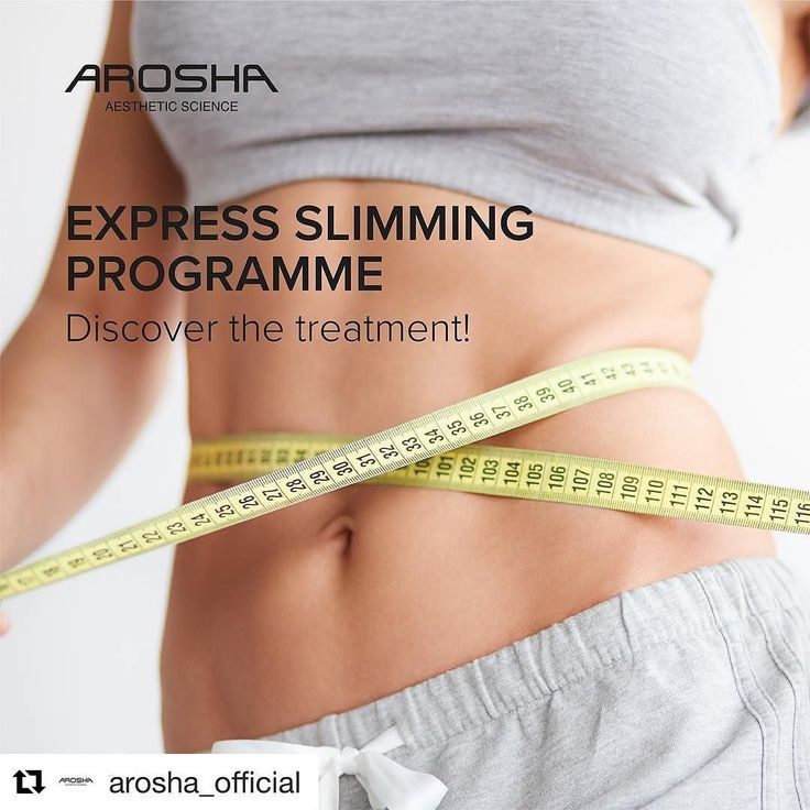 AROSHA Professional BODY WRAP program for visible RESULTS on all stages of cellulite.  Reduces water retention orange peel skin gives firmness tone and deep moisture.  Discover the treatment and say goodbye to your extra inches! #arosha#beautylink #fitbodywrap #bodywraps #bodytreatment #slimming #slim #slimbody #slimbodyshape #health #anticellulite #nofat #weightloss #fit #fitbody#musthave #readyforsummer#perfectbody#lovemybody #lovemyshape#cellulite…