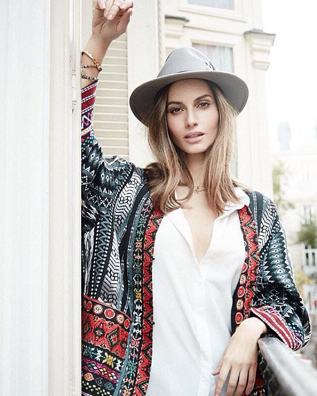 1000 images about ariadne artiles style on pinterest my for Ariadne artiles my notebook