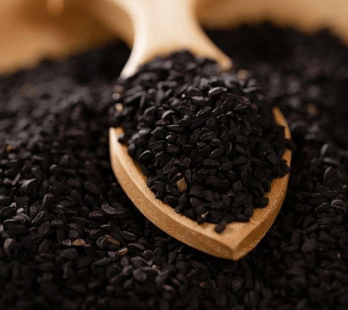 Czarne ziarenka zdrowia http://womanmax.pl/czarne-ziarenka-zdrowia/