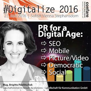 GhezzoNetWorx: PR im Digitalen Zeitalter geht anders! Medienprofi...