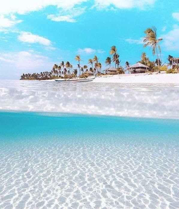 Leyte, Philippines 🇵🇭 - Nelia Rafallo - Google+