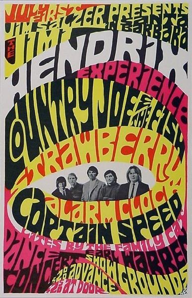 140 Best Bands 1960s 1970s Images On Pinterest Girl