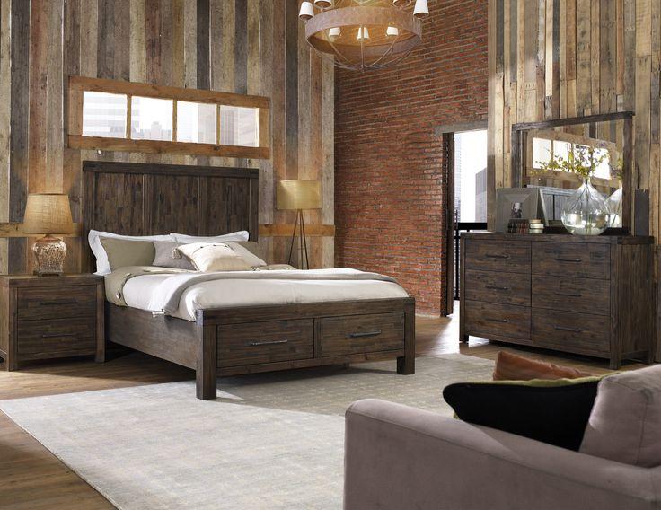bedroom suite furniture. St Croix Bedroom Suite  HOM Furniture Stores in Minneapolis Minnesota Midwest Best 25 Queen bedroom suite ideas on Pinterest White comforter