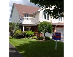 $214,900 L2378, 2317 EMILY CRES, CORNWALL, Ontario   K6H7H5