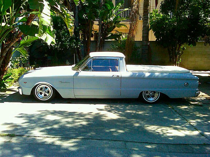 288 best ford & mercury images on pinterest mercury, cars and ford 1963 Marauder Wiring Help Ford Muscle Forums 1963 Marauder Wiring Help Ford Muscle Forums #23