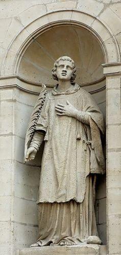 Merci à Saint-Etienne, qui offre aux Alsaciens et aux Mosellans un jour de repos en plus !
