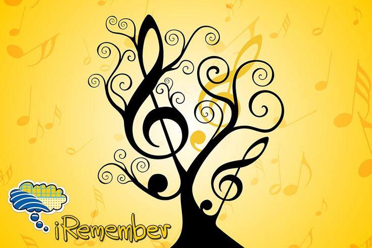 iRemember... Love for #Music! Το νέο έτος μπήκε με πάρα πολλή μουσική στο www.iremember.gr! Το χρονολόγιό μας έχει πλημμυρίσει με τις μουσικές επιλογές της παρέας και περιμένει και την δική σου συνεισφορά. Φτιάξε προφίλ και... συντονίσου τώρα στο iRemember, για να κάνουμε το 2015 την πιο μελωδική χρονιά! #iRemember... spread the #beats!
