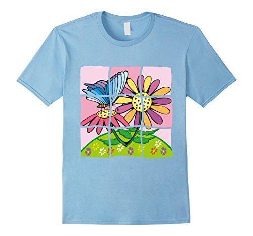 Men's Sweet Spring Retro Flowers and Butterflies 2XL Baby... https://www.amazon.com/dp/B06Y26M2B7/ref=cm_sw_r_pi_dp_x_2bf6ybZ53CB0Q